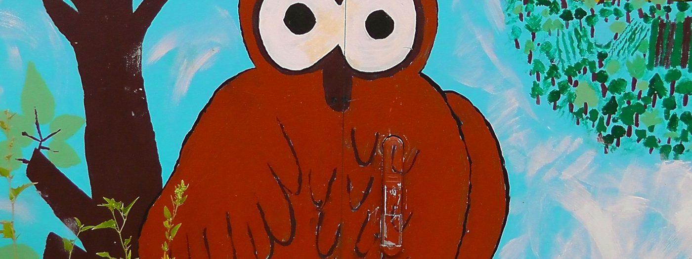 owl-77309_1920