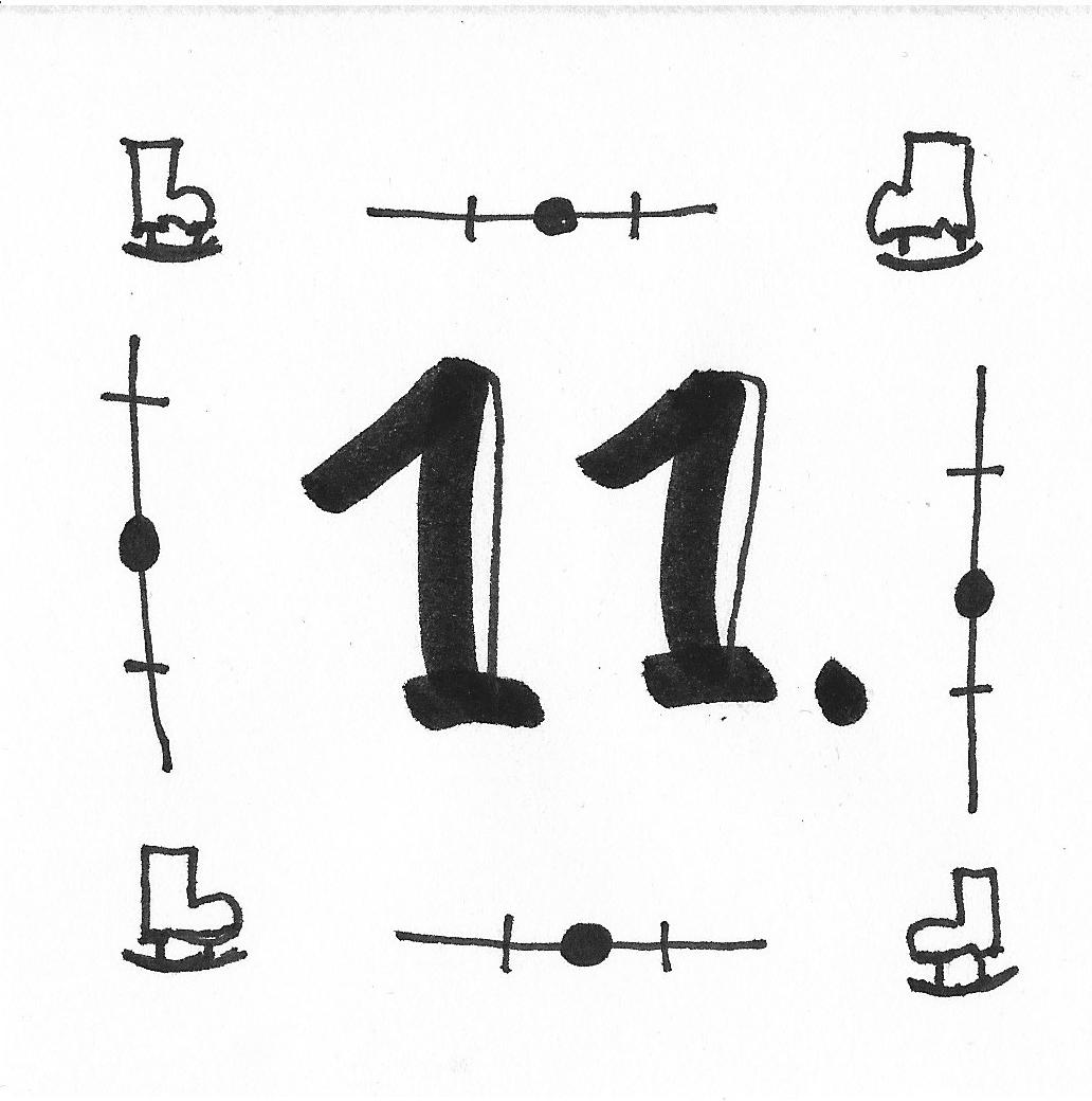 Advent_11