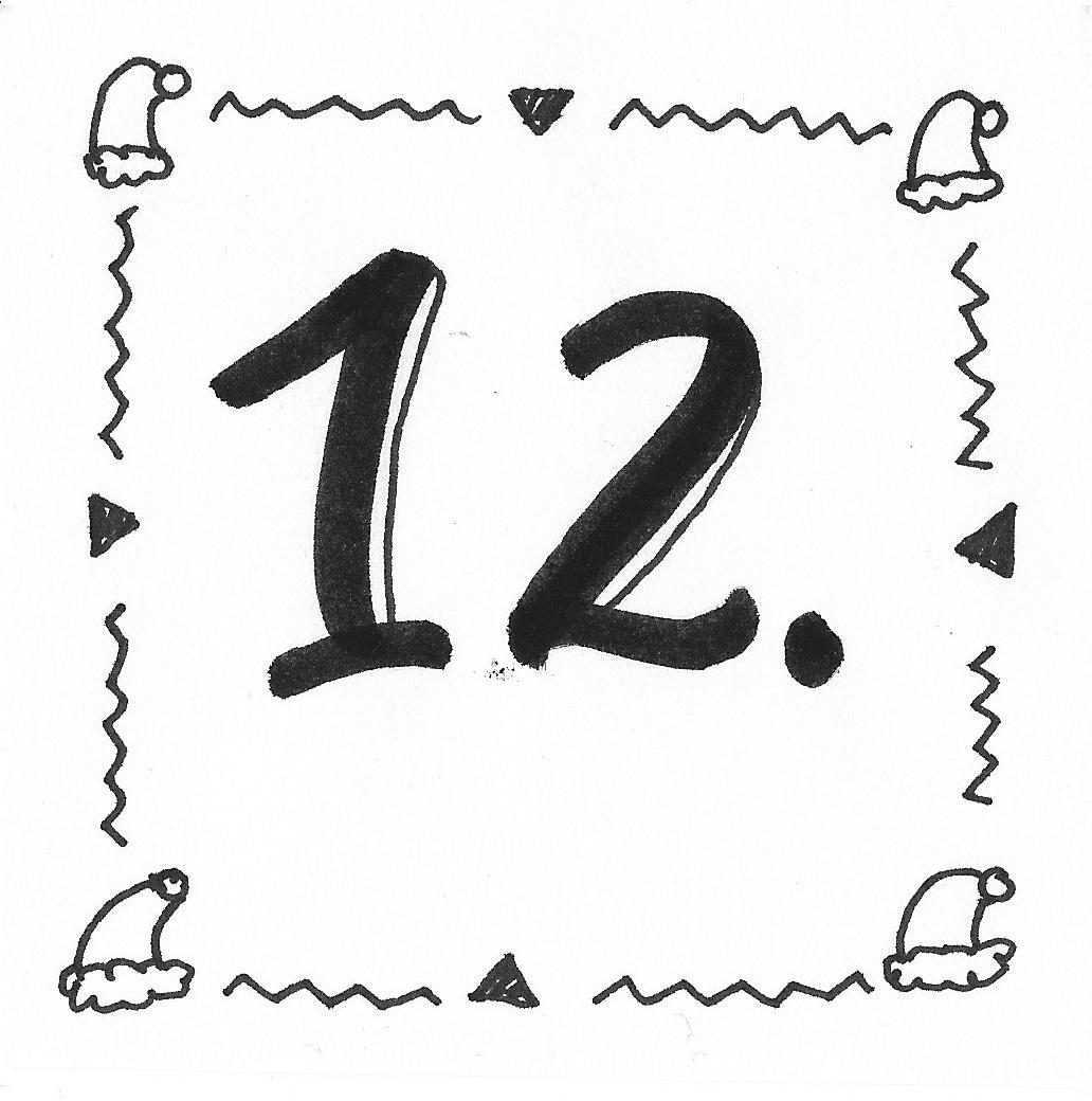 Advent_12