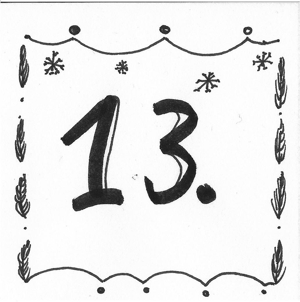 Advent_13
