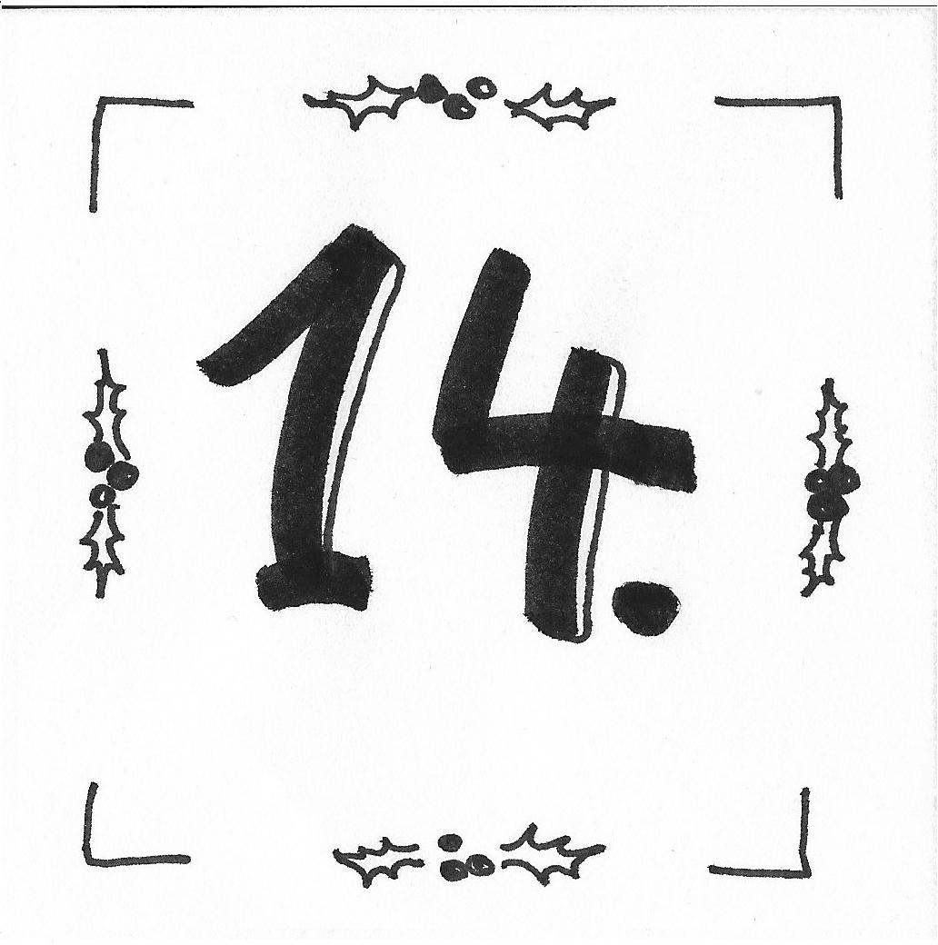 Advent_14