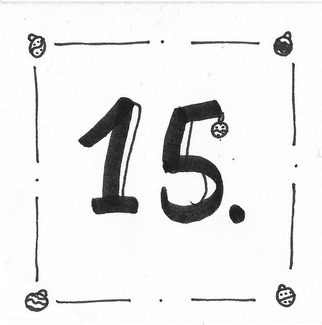Advent_15