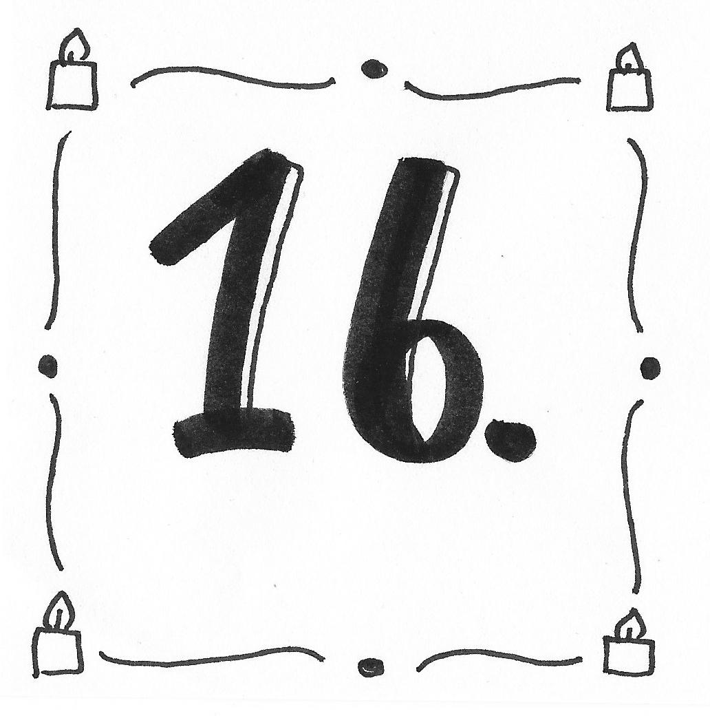 Advent_16