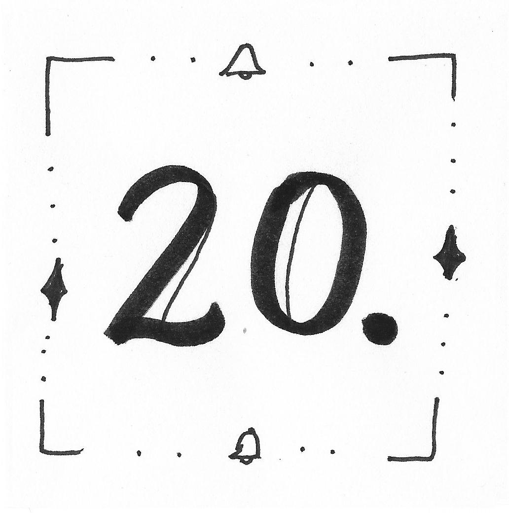 Advent_20