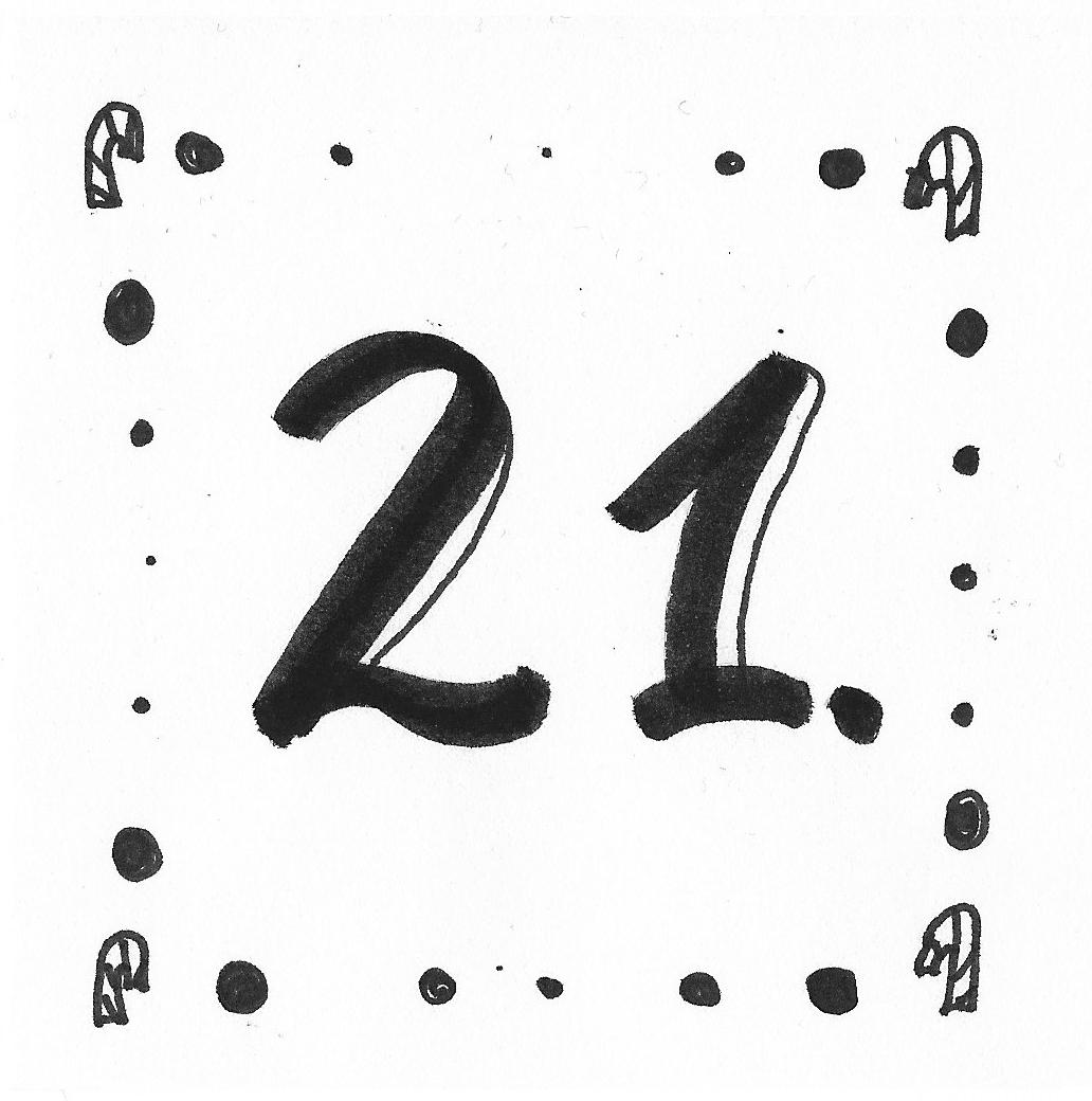 Advent_21