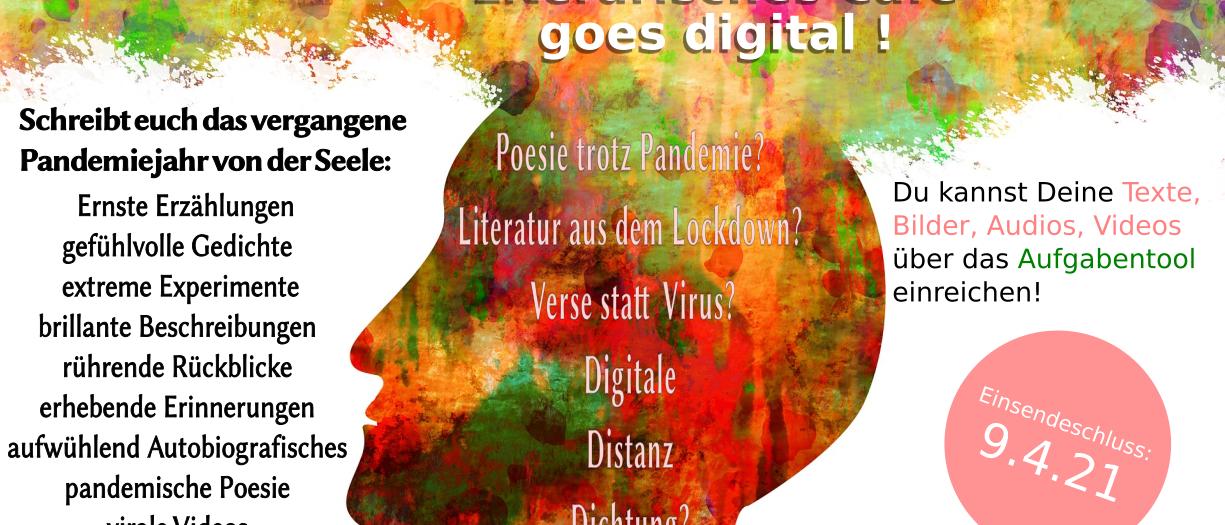 LiteratischesCafe_2